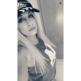Christina Loizou
