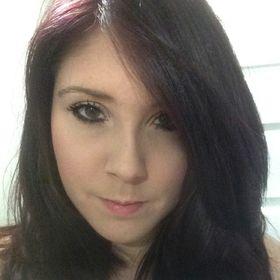 Samantha Elisseev