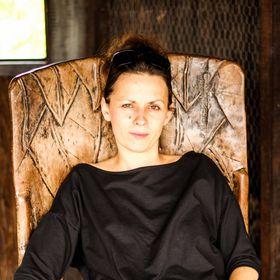 Ania Winter