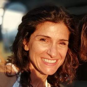 Francesca Turci