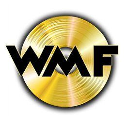 Worldwide MusicFactory