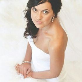 Sannika Bester