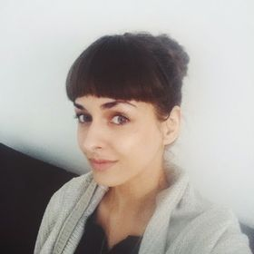 Marta Sawicka