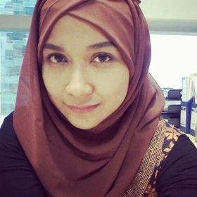 dafirra hijab