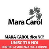 Maracarol