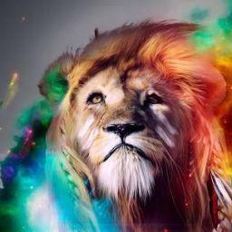 ダウンロード 3月のライオン Download Pngアイコンを無料でダウンロード