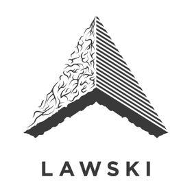Lawski Design