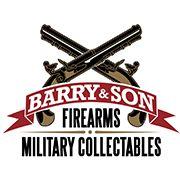 Barry & Son Firearms
