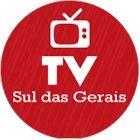 TV Sul das Gerais