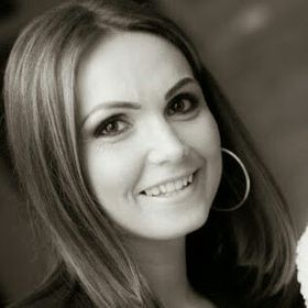 Edina Fekete