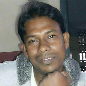 Manasaram Das