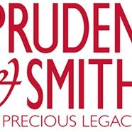 Pruden and Smith
