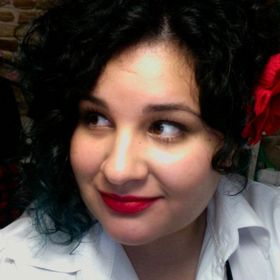 Emily Trujillo