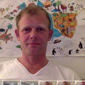Emiel Zevenhuizen