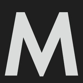 Modimodi - custom made & selfdesigned furniture