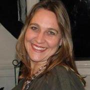 Annelie Lemmer