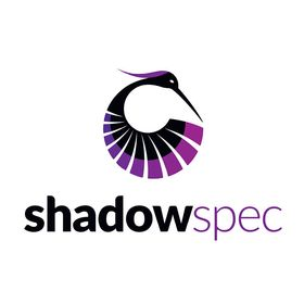 Shadowspec Umbrellas