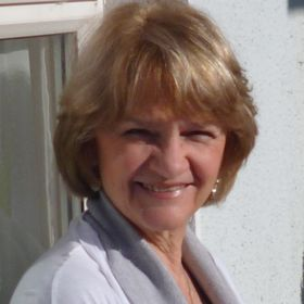 Manon Massari