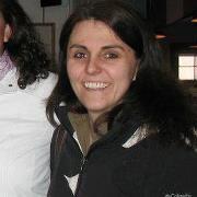 Jennifer Marleau-ethier