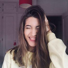 Sara Raimundo