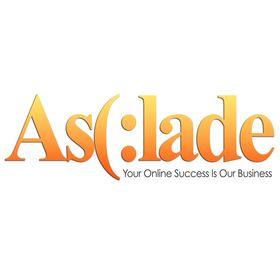 Ascelade