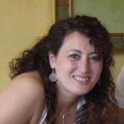 Susana Gomez Palacios