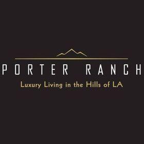 Porter Ranch