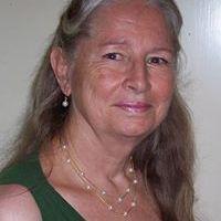 Helen Schultz
