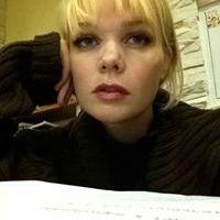 Yulia Rolenko