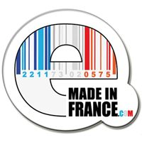 eMadeinFrance