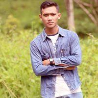Julian N Achmad