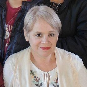 Nony Miramontes