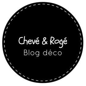 Chevé & Rogé