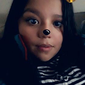 Antonella Baez