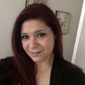 2abb38d511 Melissa McDonough (melissm79) on Pinterest