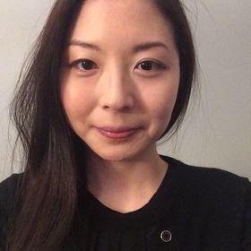 Sun Young Na