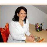 Christiane Hellinger