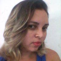 Julianna Nascimento