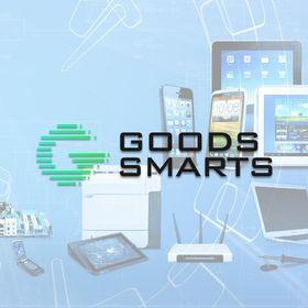 Goods Smarts