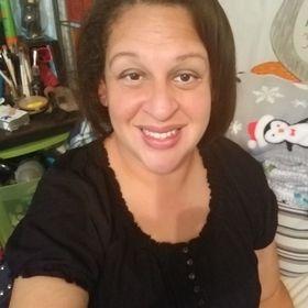 Yasmin Gonzalez