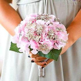 Rustic Creek Weddings Krinkels On Pinterest
