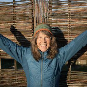 Janet Runyan Running Coach