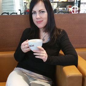 Veronika Hnatová