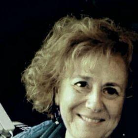 Francesca Ravagni