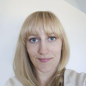 Anna Torstensson