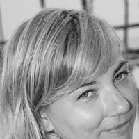 Mariya Smolenskaya