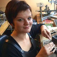 Ann Christin Rønning