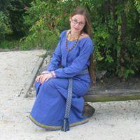 Tatiana Zbroja