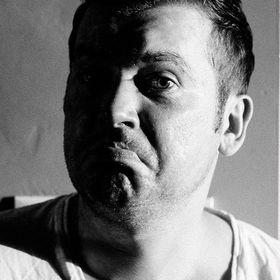 Adam Orlamowski