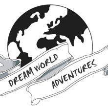 Dream World Adventures